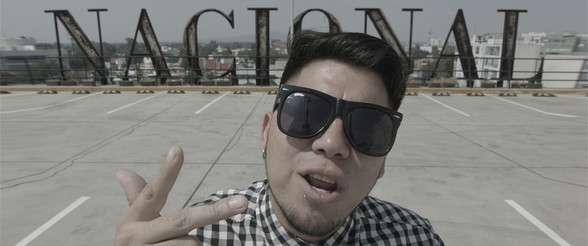 Video Clip – Nico Maleón